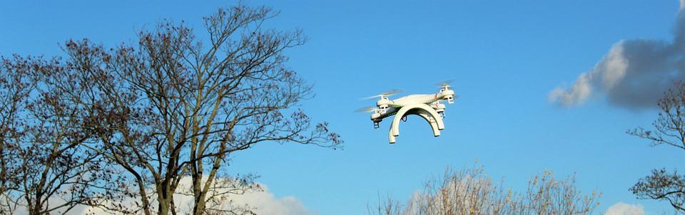 drone de loisir achat 2017