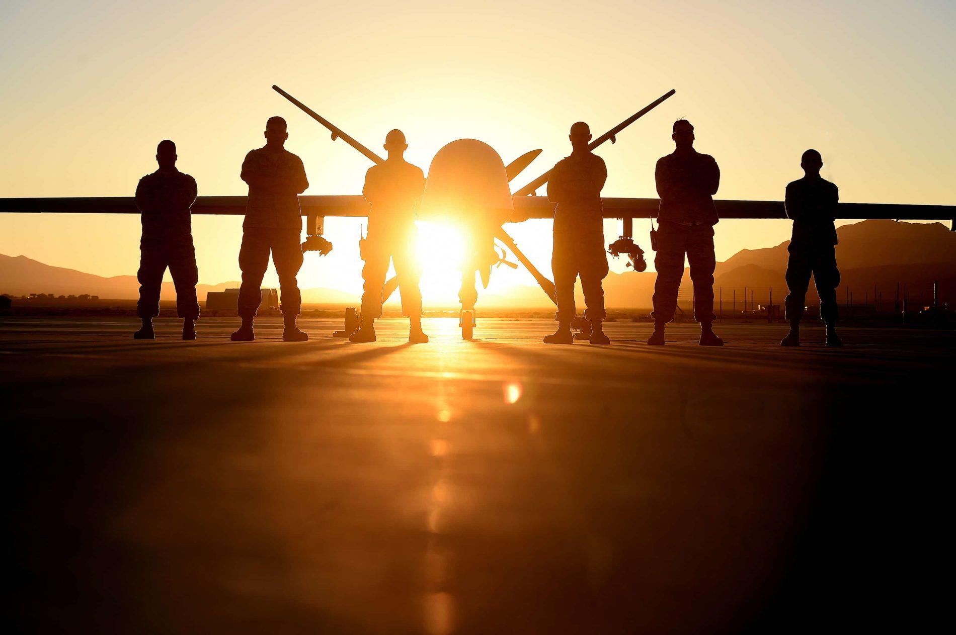 formation pilote de drone droner prodigo