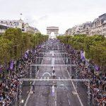 bon plan paris drone festival 2017